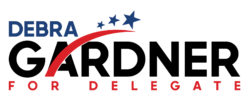 Debra Gardner for Delegate